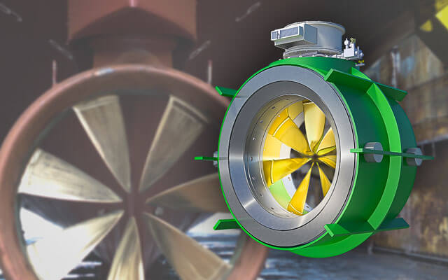 Rim Driven Thruster Manufactures Related Keywords